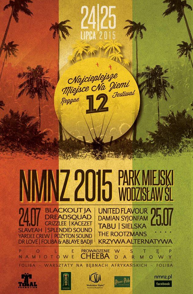 NMNZ2015