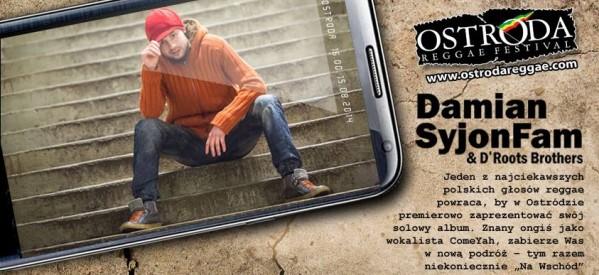 Damian-SyjonFam-ORF-2014-599x275