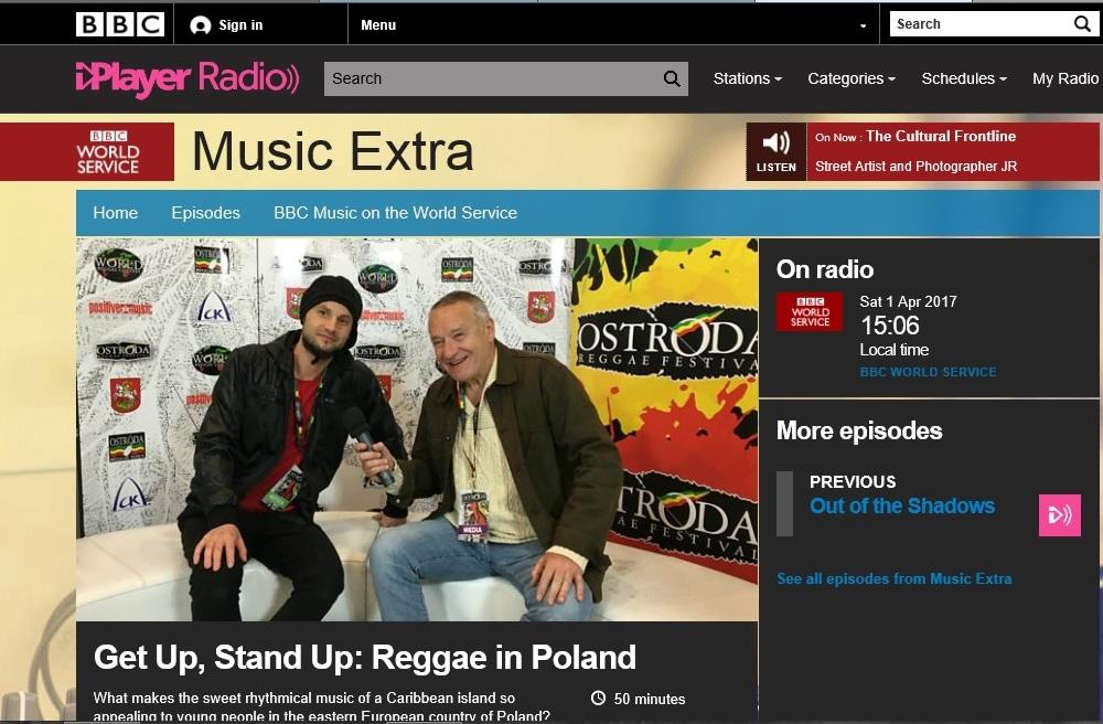 bbc3_cut